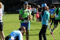Nordic Walking World Cup Tour 2019 - Suchy Bór - 8413_foto_24opole_100.jpg