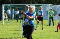 Nordic Walking World Cup Tour 2019 - Suchy Bór - 8413_foto_24opole_101.jpg