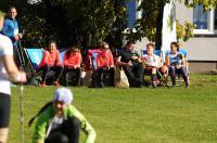 Nordic Walking World Cup Tour 2019 - Suchy Bór - 8413_foto_24opole_105.jpg