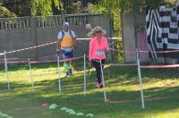 Nordic Walking World Cup Tour 2019 - Suchy Bór - 8413_foto_24opole_106.jpg