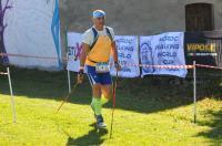 Nordic Walking World Cup Tour 2019 - Suchy Bór - 8413_foto_24opole_109.jpg