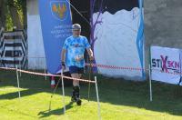 Nordic Walking World Cup Tour 2019 - Suchy Bór - 8413_foto_24opole_113.jpg