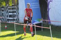 Nordic Walking World Cup Tour 2019 - Suchy Bór - 8413_foto_24opole_117.jpg