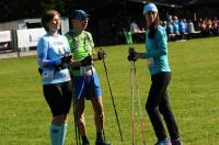 Nordic Walking World Cup Tour 2019 - Suchy Bór - 8413_foto_24opole_118.jpg