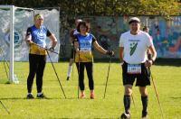 Nordic Walking World Cup Tour 2019 - Suchy Bór - 8413_foto_24opole_120.jpg