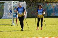 Nordic Walking World Cup Tour 2019 - Suchy Bór - 8413_foto_24opole_124.jpg