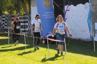 Nordic Walking World Cup Tour 2019 - Suchy Bór - 8413_foto_24opole_126.jpg