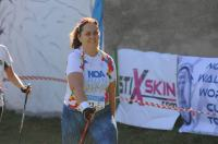 Nordic Walking World Cup Tour 2019 - Suchy Bór - 8413_foto_24opole_127.jpg