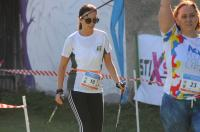 Nordic Walking World Cup Tour 2019 - Suchy Bór - 8413_foto_24opole_128.jpg