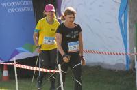 Nordic Walking World Cup Tour 2019 - Suchy Bór - 8413_foto_24opole_129.jpg
