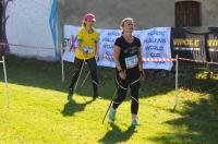 Nordic Walking World Cup Tour 2019 - Suchy Bór - 8413_foto_24opole_130.jpg