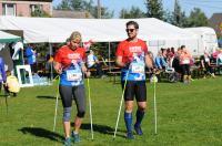 Nordic Walking World Cup Tour 2019 - Suchy Bór - 8413_foto_24opole_132.jpg