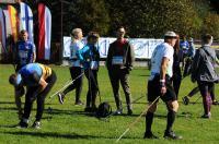 Nordic Walking World Cup Tour 2019 - Suchy Bór - 8413_foto_24opole_134.jpg