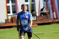 Nordic Walking World Cup Tour 2019 - Suchy Bór - 8413_foto_24opole_135.jpg