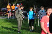 Korona Polski w Nordic Walking w Opolu - 8415_foto_24opole_005.jpg