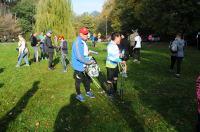 Korona Polski w Nordic Walking w Opolu - 8415_foto_24opole_023.jpg