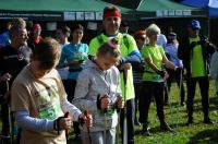 Korona Polski w Nordic Walking w Opolu - 8415_foto_24opole_048.jpg