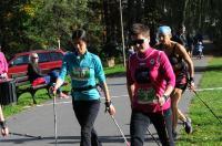 Korona Polski w Nordic Walking w Opolu - 8415_foto_24opole_138.jpg