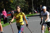 Korona Polski w Nordic Walking w Opolu - 8415_foto_24opole_143.jpg