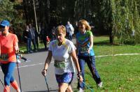 Korona Polski w Nordic Walking w Opolu - 8415_foto_24opole_161.jpg