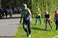 Korona Polski w Nordic Walking w Opolu - 8415_foto_24opole_167.jpg