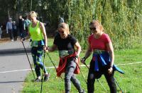 Korona Polski w Nordic Walking w Opolu - 8415_foto_24opole_169.jpg
