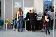 Ogólnopolskie Targi Turystyki Rodzinnej 2019