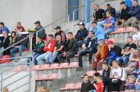 Odra Opole 0:2 Podbeskidzie Bielsko Biała - 8418_foto_24opole_168.jpg