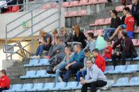 Odra Opole 0:2 Podbeskidzie Bielsko Biała - 8418_foto_24opole_170.jpg
