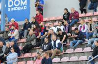 Odra Opole 0:2 Podbeskidzie Bielsko Biała - 8418_foto_24opole_173.jpg