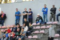 Odra Opole 0:2 Podbeskidzie Bielsko Biała - 8418_foto_24opole_175.jpg