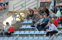 Odra Opole 0:2 Podbeskidzie Bielsko Biała - 8418_foto_24opole_177.jpg