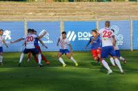 Odra Opole 0:2 Podbeskidzie Bielsko Biała - 8418_foto_24opole_183.jpg