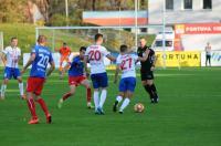 Odra Opole 0:2 Podbeskidzie Bielsko Biała - 8418_foto_24opole_190.jpg