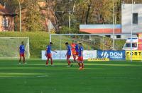 Odra Opole 0:2 Podbeskidzie Bielsko Biała - 8418_foto_24opole_194.jpg