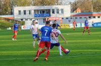 Odra Opole 0:2 Podbeskidzie Bielsko Biała - 8418_foto_24opole_211.jpg