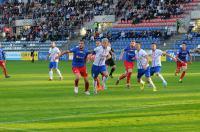 Odra Opole 0:2 Podbeskidzie Bielsko Biała - 8418_foto_24opole_240.jpg