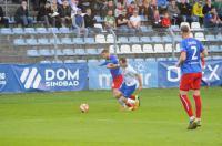 Odra Opole 0:2 Podbeskidzie Bielsko Biała - 8418_foto_24opole_259.jpg