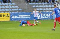 Odra Opole 0:2 Podbeskidzie Bielsko Biała - 8418_foto_24opole_262.jpg