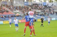 Odra Opole 0:2 Podbeskidzie Bielsko Biała - 8418_foto_24opole_271.jpg