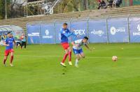 Odra Opole 0:2 Podbeskidzie Bielsko Biała - 8418_foto_24opole_275.jpg