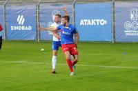 Odra Opole 0:2 Podbeskidzie Bielsko Biała - 8418_foto_24opole_284.jpg