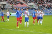 Odra Opole 0:2 Podbeskidzie Bielsko Biała - 8418_foto_24opole_288.jpg