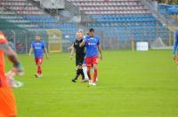 Odra Opole 0:2 Podbeskidzie Bielsko Biała - 8418_foto_24opole_295.jpg
