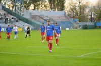 Odra Opole 0:2 Podbeskidzie Bielsko Biała - 8418_foto_24opole_297.jpg