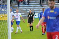 Odra Opole 0:2 Podbeskidzie Bielsko Biała - 8418_foto_24opole_300.jpg