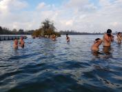 Morsy Opole - Rozpoczęcie Sezonu - 8420_foto_24opole_020.jpg