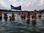 Morsy Opole - Rozpoczęcie Sezonu - 8420_foto_24opole_030.jpg