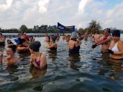 Morsy Opole - Rozpoczęcie Sezonu - 8420_foto_24opole_035.jpg