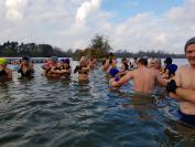 Morsy Opole - Rozpoczęcie Sezonu - 8420_foto_24opole_037.jpg
